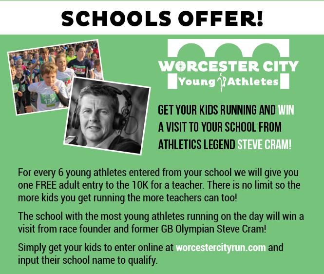 Schools_Offer