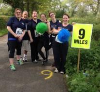 half-marathon-piccy