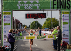 Worcester-Run-_-Half-Marathon-2017---Selection-12