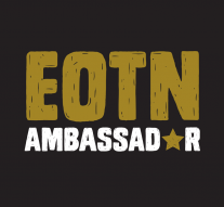 EOTN_ambassador_logo_screen-01-01