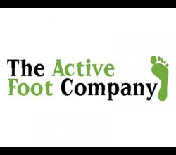 Active Foot Company