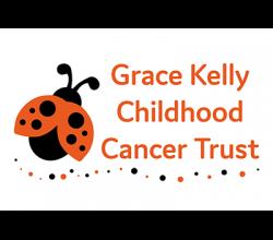 Grace Kelly Childhood Cancer Trust