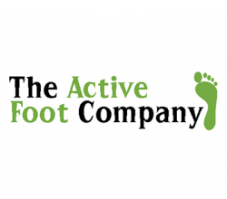 Active Foot Company